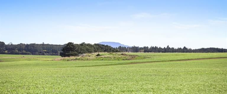 Rural / Farming commercial property for sale at 4662 Geelong-Ballan Road Ballan VIC 3342