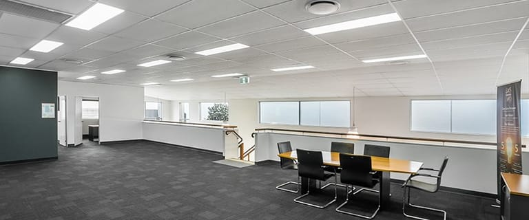 Offices commercial property for sale at 8/231  Holt Street Eagle Farm QLD 4009