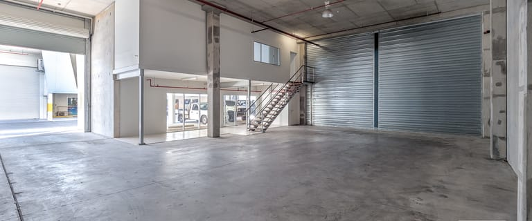 Industrial / Warehouse commercial property for sale at 16/82 Sugar Road Maroochydore QLD 4558