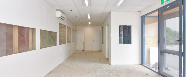 Factory, Warehouse & Industrial commercial property for sale at 5/42 Conquest Way Wangara WA 6065
