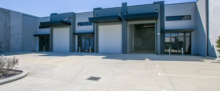Industrial / Warehouse commercial property for sale at Unit 1/14 Glory Street Wangara WA 6065