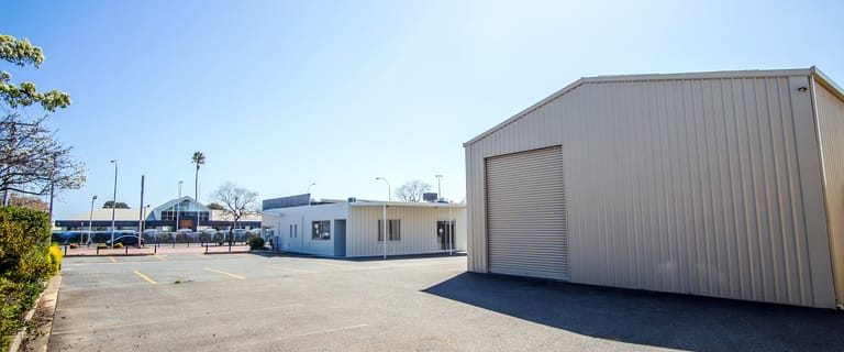 Factory, Warehouse & Industrial commercial property for sale at 6-8 Ellen Street Nailsworth SA 5083