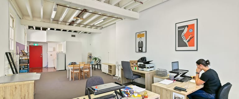 Offices commercial property for sale at 3/53 Great Buckingham Street Surry Hills NSW 2010