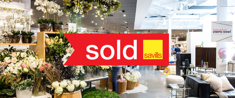 Retail commercial property sold at 1000 Nepean Highway Moorabbin VIC 3189