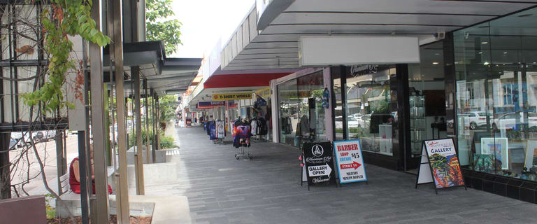 Retail commercial property for sale at 261-267 Flinders Street Townsville City QLD 4810