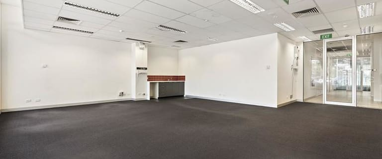 Offices commercial property for sale at Unit 31, 1 Ricketts Road Mount Waverley VIC 3149