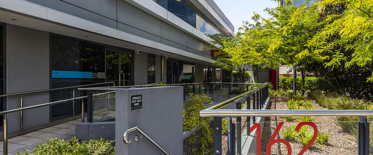 Offices commercial property for sale at 15/162 Colin Street West Perth WA 6005