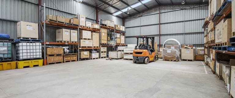 Industrial / Warehouse commercial property for sale at 21 Wilson Drive Marulan via Goulburn NSW 2580