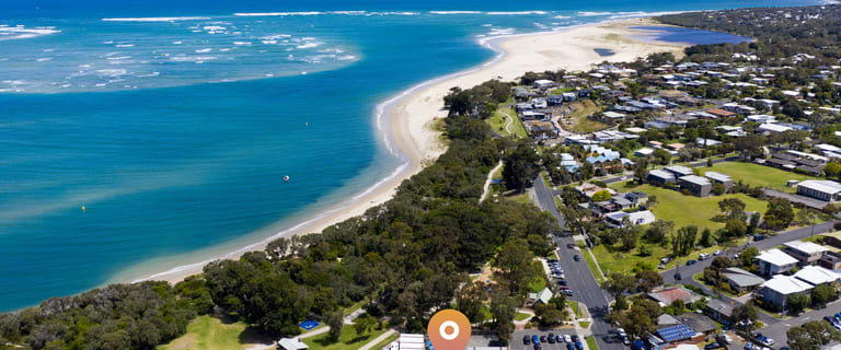 Retail commercial property for sale at 2-4 The Esplanade Inverloch VIC 3996