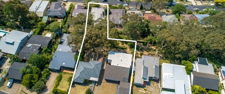 Development / Land commercial property for sale at 122 Macquarie  Street Merewether NSW 2291