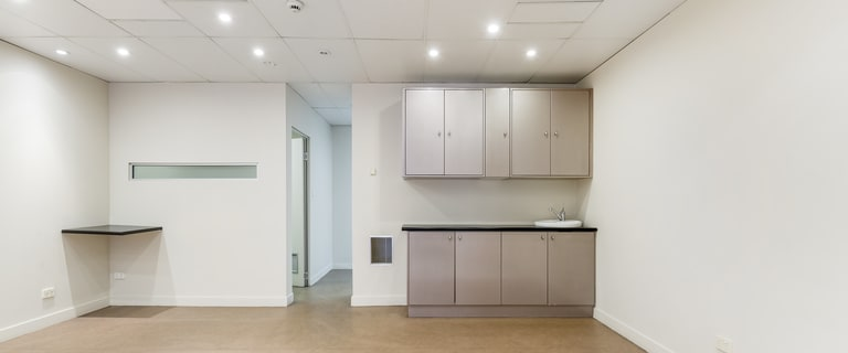 Offices commercial property for sale at G02/40 Yeo Street Neutral Bay NSW 2089