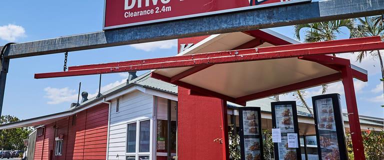 Shop & Retail commercial property for sale at 12-14 Saint Francis Drive Moranbah QLD 4744