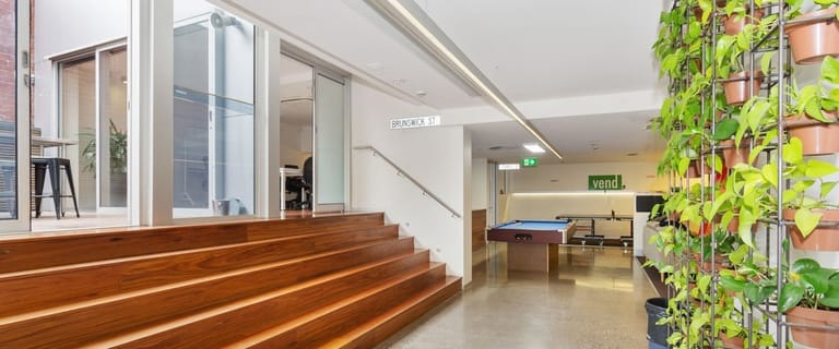 Offices commercial property for sale at 143 Cecil Street South Melbourne VIC 3205