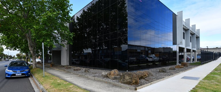 Industrial / Warehouse commercial property for sale at 171-173 Grange Road Fairfield VIC 3078