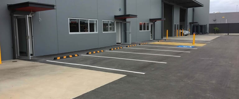 Industrial / Warehouse commercial property for sale at Warehouse 2/3-7 Woodlands Terrace Edwardstown SA 5039