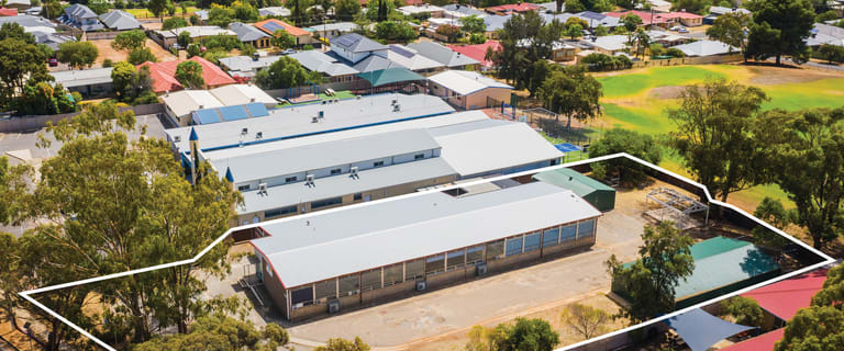 Offices commercial property for sale at 48 Wandana Avenue Gilles Plains SA 5086