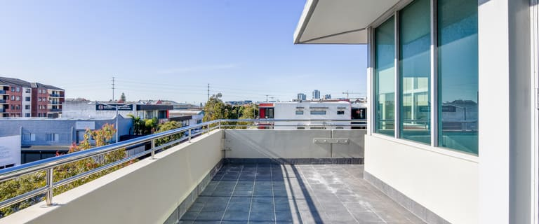 Other commercial property for sale at 3/355 NEWCASTLE STREET Northbridge WA 6003