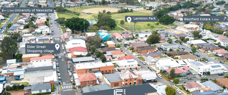 Other commercial property for sale at 16 Grainger Street Lambton NSW 2299