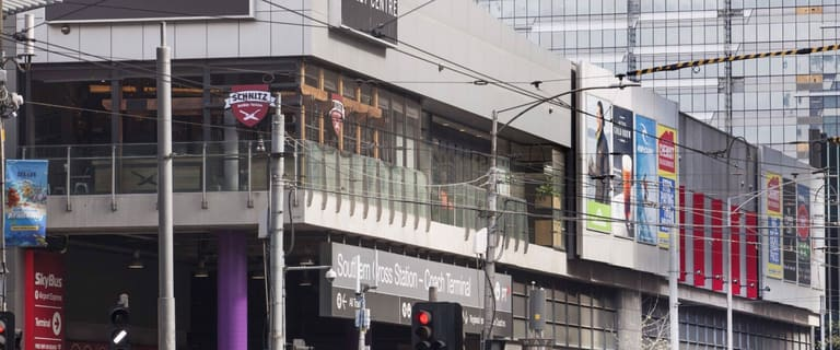 Offices commercial property for sale at Suite 310, 'The Edition' 517-535 Flinders Lane Melbourne VIC 3000