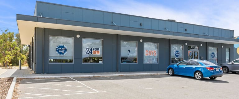 Hotel, Motel, Pub & Leisure commercial property for sale at 2 Nashi Lane Wattle Grove WA 6107
