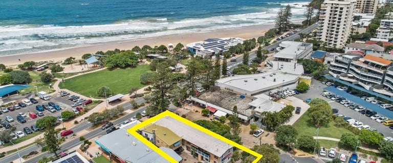 Retail commercial property for sale at 1788 David Low Way Coolum Beach QLD 4573