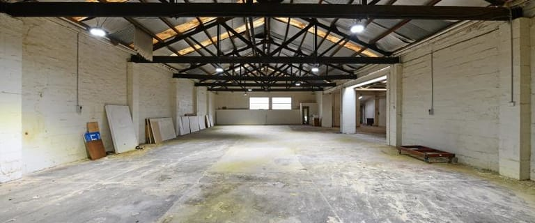 Industrial / Warehouse commercial property for sale at 458-460 High Street Preston VIC 3072