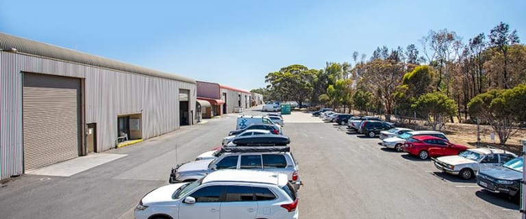 Industrial / Warehouse commercial property for sale at 28 Maxwell Road Para Hills West SA 5096