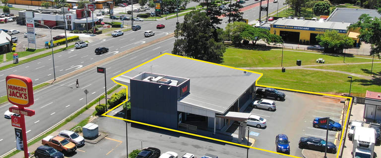 Offices commercial property for sale at 159 Morayfield Road Morayfield QLD 4506