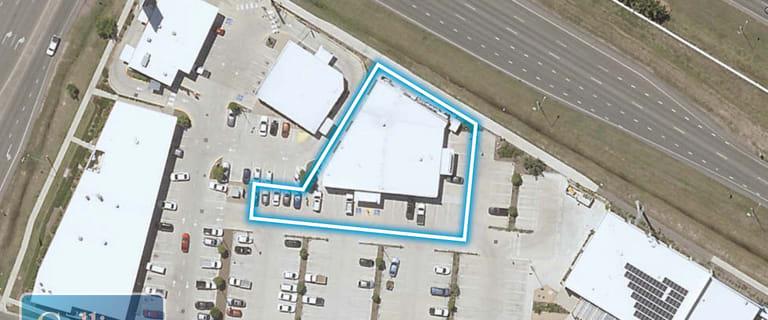 Shop & Retail commercial property for sale at Lot 2/12-18 Deeragun Road Deeragun QLD 4818