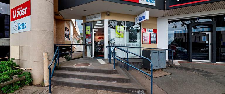 Retail commercial property for sale at Shop 13/10-40 Burwood Highway Burwood East VIC 3151