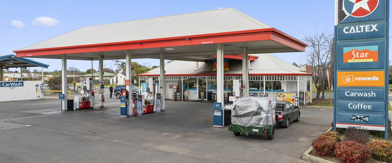 Development / Land commercial property for sale at 73 Meninya Street (Cobb Highway) Moama NSW 2731