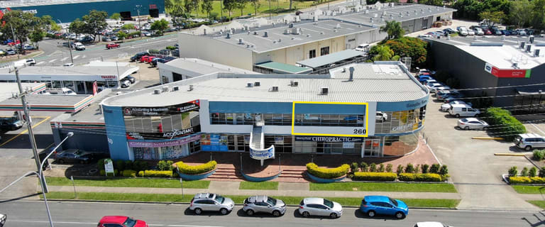Offices commercial property for sale at 6/260 Morayfield Road Morayfield QLD 4506
