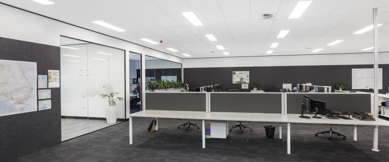 Offices commercial property for sale at 27 Hotham Parade Artarmon NSW 2064