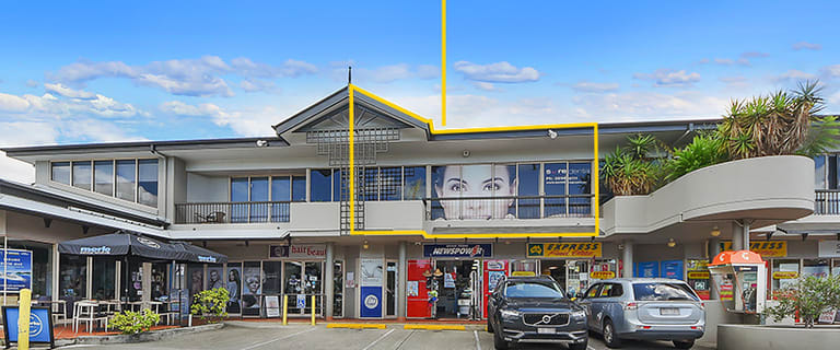 Medical / Consulting commercial property for sale at 12/216 Shaw Road Wavell Heights QLD 4012