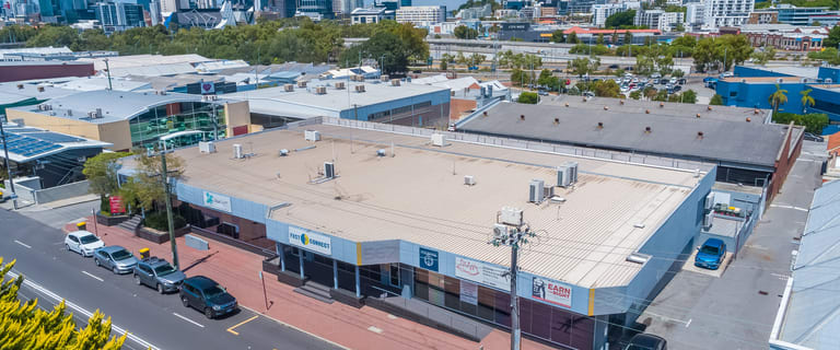 Medical / Consulting commercial property for lease at Suite8 & 9/567 Newcastle Street West Perth WA 6005