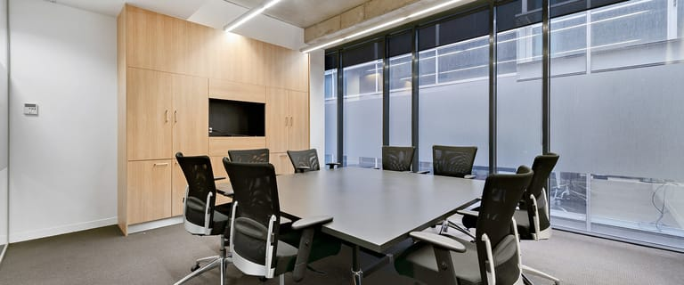 Offices commercial property for sale at Suite 208/9-11 Claremont Street South Yarra VIC 3141