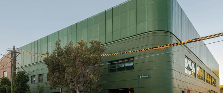 Offices commercial property for sale at 20-22 William Street Beaconsfield NSW 2015