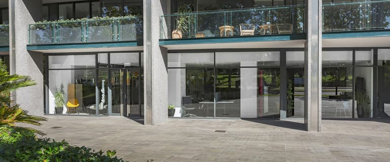 Offices commercial property for sale at Suite 2/250 St Kilda Road Southbank VIC 3006