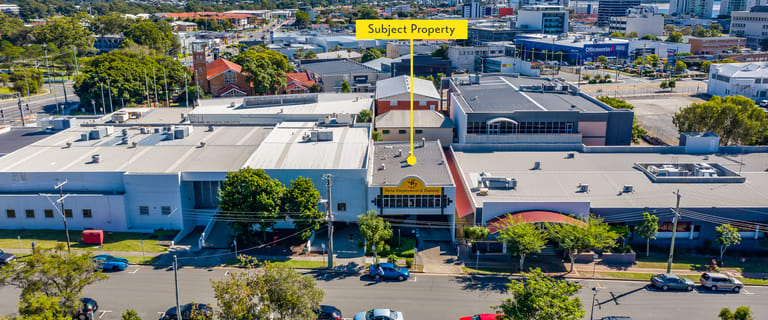 Medical / Consulting commercial property for sale at 17 Suter Street Southport QLD 4215