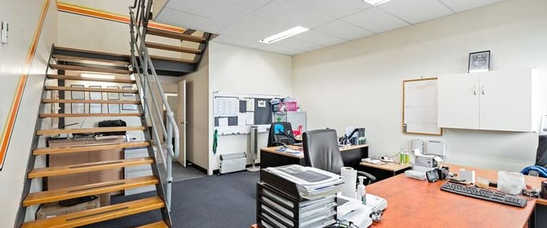 Offices commercial property for sale at 6 Taylor Street Yarraville VIC 3013