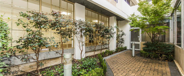 Offices commercial property for sale at 1/42-44 Parliament  Place West Perth WA 6005