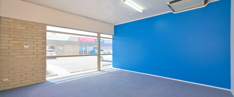 Factory, Warehouse & Industrial commercial property for sale at 3/64-66 Kent Street Cannington WA 6107