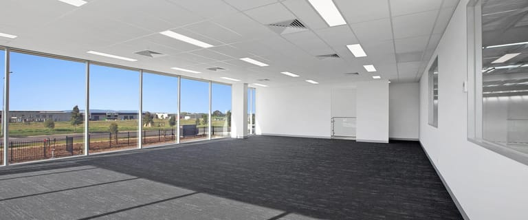 Factory, Warehouse & Industrial commercial property for lease at 511 Cooper Street Epping VIC 3076