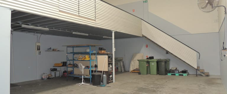 Factory, Warehouse & Industrial commercial property for lease at 26/22 Mavis Court Ormeau QLD 4208