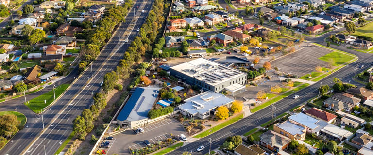 Offices commercial property for sale at 5-31 Anakie Road Bell Post Hill VIC 3215