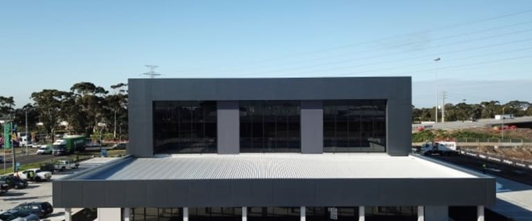 Offices commercial property for lease at 1-11 Little Boundary Road Laverton North VIC 3026
