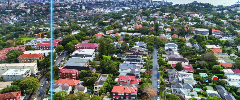 Offices commercial property for sale at 27 Bellevue Road Bellevue Hill NSW 2023