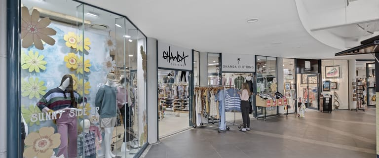 Shop & Retail commercial property for sale at 21/13 Mooloolaba Esplanade Mooloolaba QLD 4557