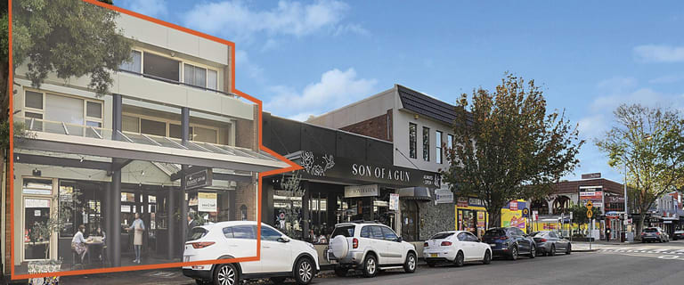 Offices commercial property for sale at 70 Beaumont Street Hamilton NSW 2303