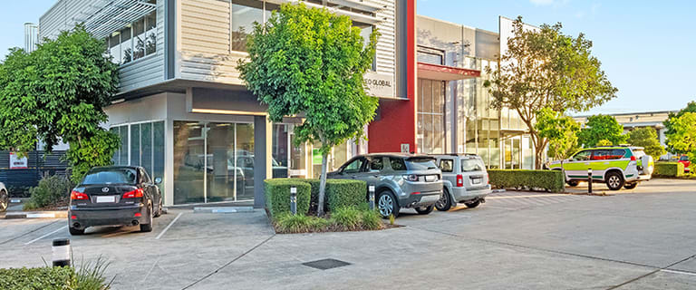 Shop & Retail commercial property for sale at 6 & 7/8 Navigator Place Hendra QLD 4011